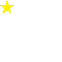 AGG,_Gru a torre (SOLO gru a rotazione in alto)
