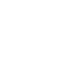 ATTREZZATURE_Conduzione gru mobili CORSO BASE|ICONE ATTREZZATURE-11