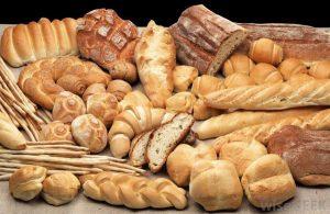 Varato dopo 12 anni il Decreto ministeriale recante disciplina della denominazione di «panificio», di «pane fresco»edell'adozionedella dicitura «paneconservato»
