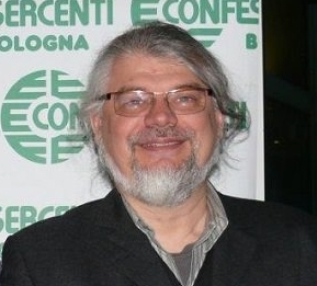 Confesercenti Bologna, Decreto Agosto: Centro Storico di  Bologna e contributi a fondo perduto