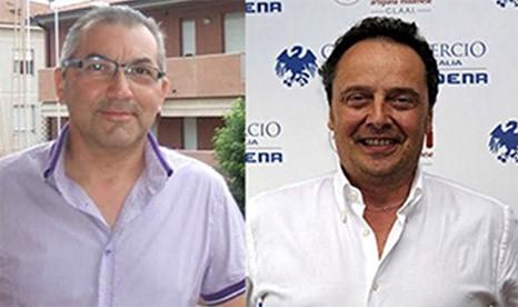 Confesercenti Modena: ANVA e FIVA chiedono che si ritengano giustificate le assenze dai mercati