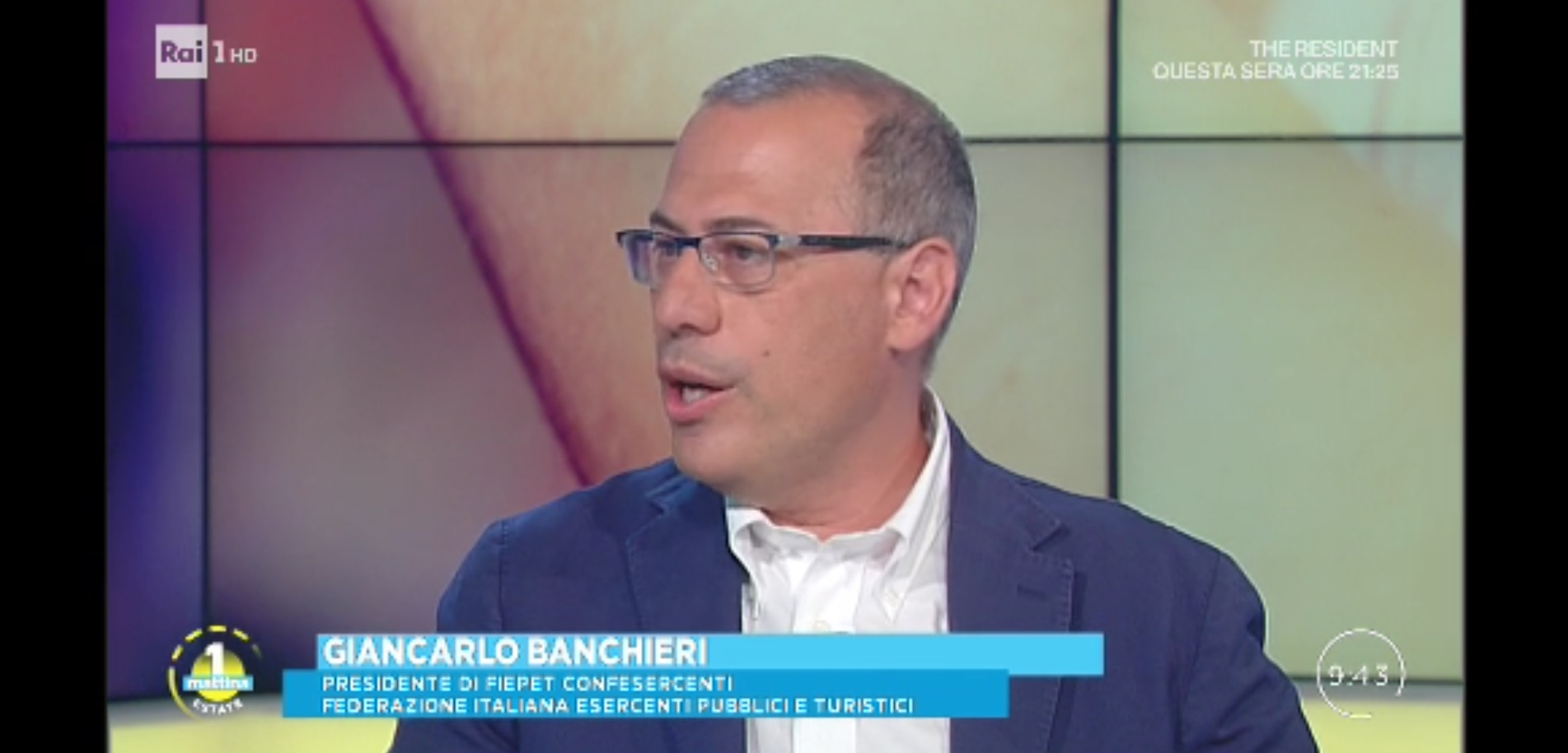 Giancarlo Banchieri su La Stampa: Città d'arte sull'orlo del fallimento