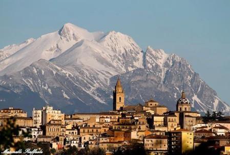 """Confesercenti Abruzzo, Costa Trabocchi: """"Ritardi della via Verde, operatori sempre più preoccupati"""""""