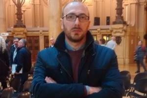 Confesercenti Liguria: Dalla Fiera di Torriglia più di mille euro per la scuola materna del paese