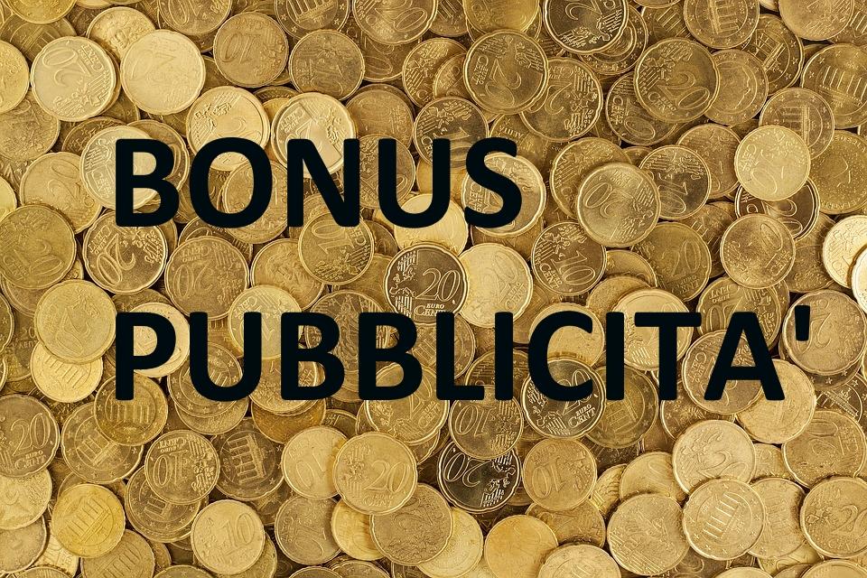 bonus-pubblicita:-on-line-il-nuovo-modello-secondo-quanto-previsto-dal-decreto-rilancio