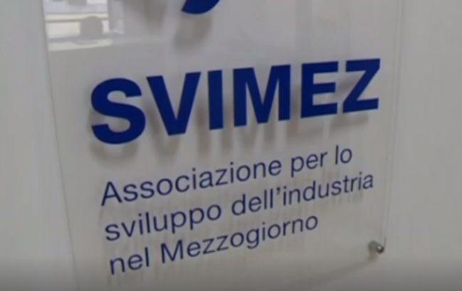 svimez:-consumi-in-calo-in-tutta-italia-per-impatto-covid-su-redditi-famiglie