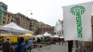 "confesercenti-bologna:-arriva-""mercato-europeo:-platea-cibis-international-street-food"""