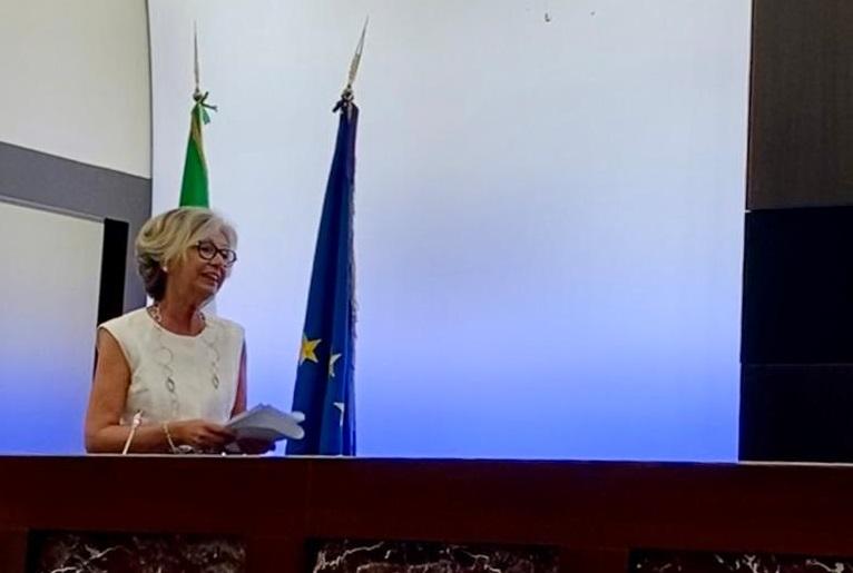 Piano SUD, Confesercenti incontra il ministro Giuseppe Provenzano