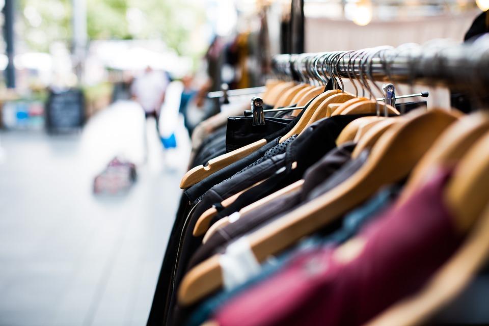 commercio,-confesercenti:-nessun-rimbalzo,-a-luglio-crollano-vendite-negozi