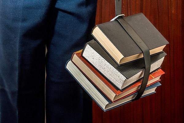 scuola:-sil,-fake-news-che-nuova-legge-sul-libro-abbia-ridotto-sconto-testi
