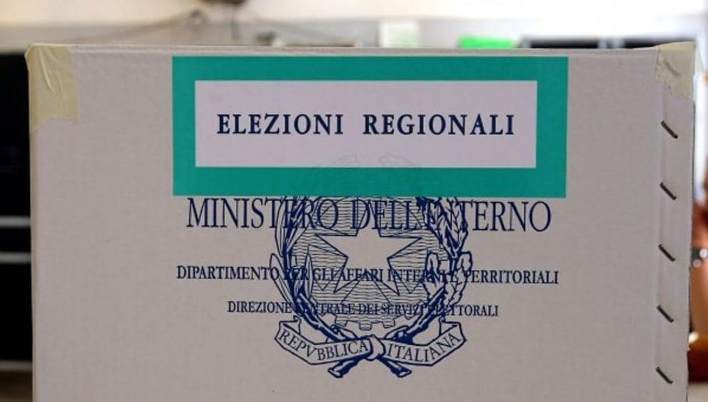 Confesercenti Pistoia, elezioni per la Regione Toscana: le proposte