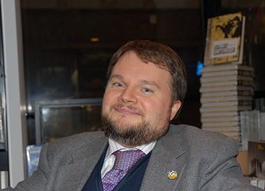 confesercenti-modena,-federpubblicita:-caludio-varetto-riconfermato-presidente