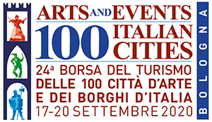 confesercenti-er.:-24°-borsa-del-turismo-delle-100-citta-d'arte-e-dei-borghi-d'italia