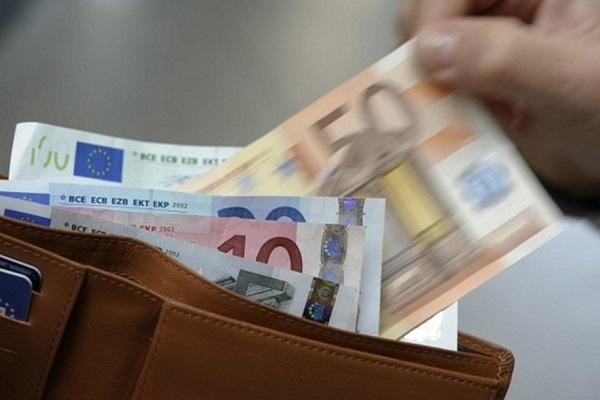 fase-3:-confesercenti,-i-consumi-non-recuperano-in-sei-mesi-spariti-2.300-euro-di-spesa-a-famiglia