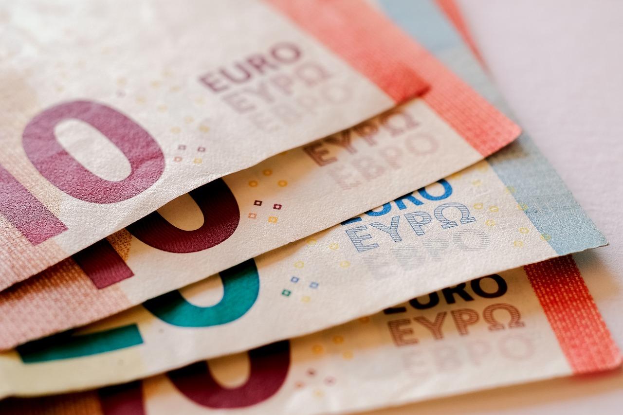 Inflazione, Istat conferma: – 0,5% ad agosto