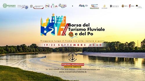 confesercenti-er.:-11a-borsa-del-turismo-fluviale-e-del-po-in-modalita-on-line