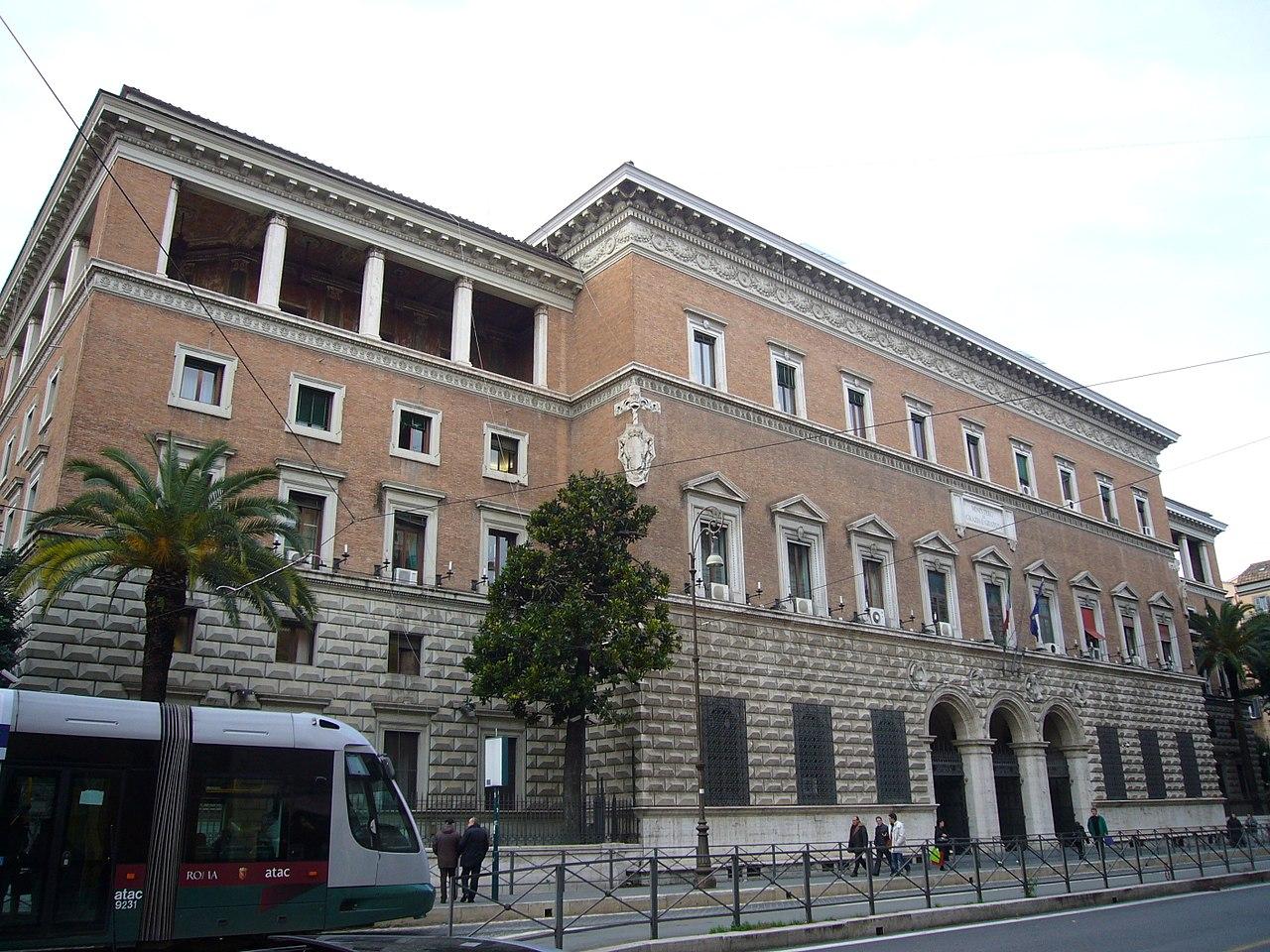 giustizia:-confesercenti-da-bonafede,-in-italia-processo-civile-dura-8-anni