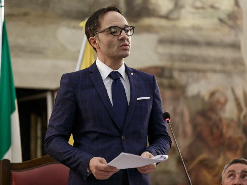 """Confesercenti Campania, il plauso di Schiavo: """"2 milioni per gli intermediari del turismo sono ossigeno"""""""