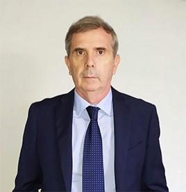 Confesercenti Modena, Fiarc: Mario Calanca nuovo Presidente