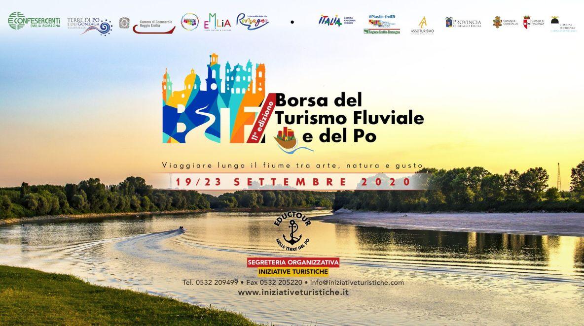 confesercenti-er.:-gli-eductour-della-11a-borsa-di-promozione-del-turismo-fluviale-e-del-po