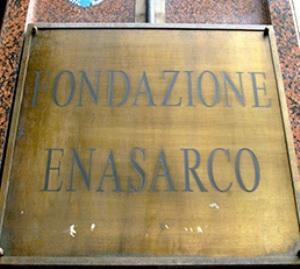Confesercenti Liguria, elezioni Enasarco 2020: al voto in Liguria 7mila agenti di commercio