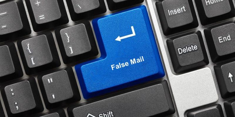 fisco:-attenzione,-nuove-false-mail-a-nome-dell'agenzia-delle-entrate