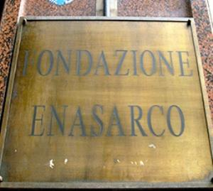 Confesercenti Torino, Enasarco: da domani in Piemonte al voto quasi 20mila agenti di commercio e promotori finanziari