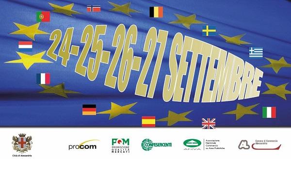 confesercenti-alessandria:-torna-il-mercato-europeo