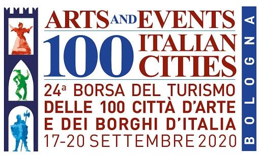borsa-del-turismo-delle-100-citta-d'arte-e-dei-borghi-d'italia:-conclusa-la-24a-edizione-interamente-on-line