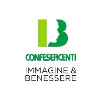 in-un-articolo-de-ilgiornale.it-le-proposte-di-confesercenti-immagine-e-benessere-per-il-rilancio-del-comparto