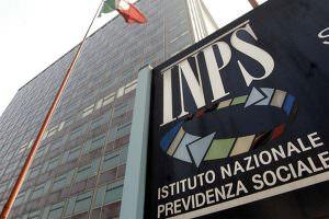 inps:-chiarimenti-su-richieste-cassa-integrazione-guadagni