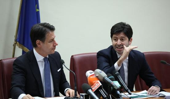 governo:-conte-vede-capi-delegazione-su-nuovo-dpcm
