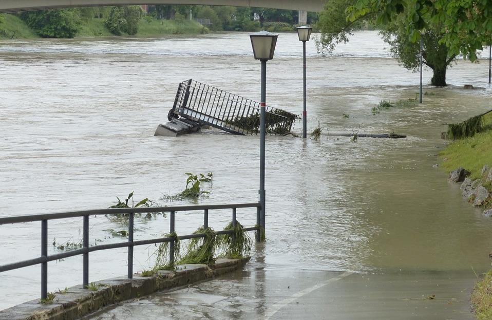 """confesercenti-piemonte:-""""subito-un-aiuto-concreto-alle-attivita-commerciali-colpite-dell'alluvione"""""""