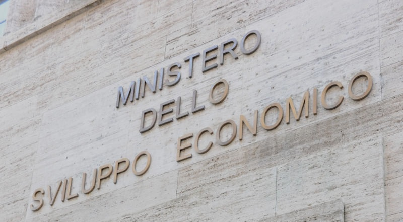 fisco:-mise,-operativi-decreti-ministeriali-superbonus-110%