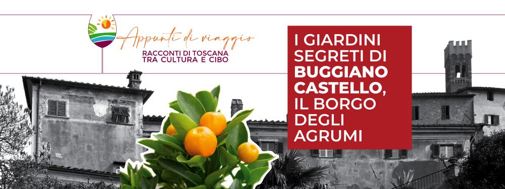 """confesercenti-pistoia:-""""appunti-di-viaggio:-racconti-di-toscana-tra-cultura-e-cibo"""""""