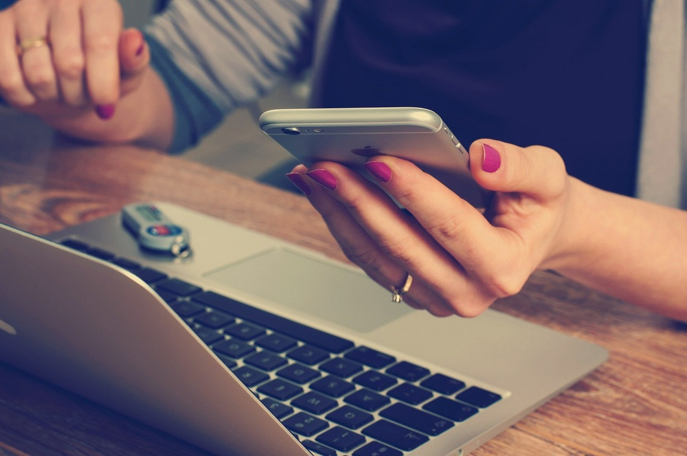 imprese:-confesercenti,-dalle-piattaforme-on-line-parte-l'attacco-agli-acquisti-di-natale
