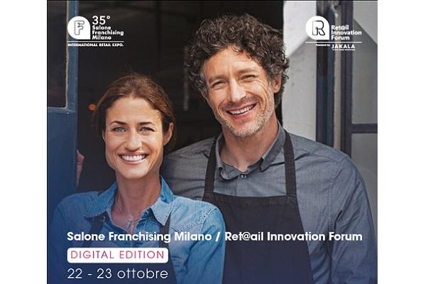 federfranchising:-tutto-pronto-per-il-primo-salone-franchising-milano-/-ret@il-innovation-forum-on-line!
