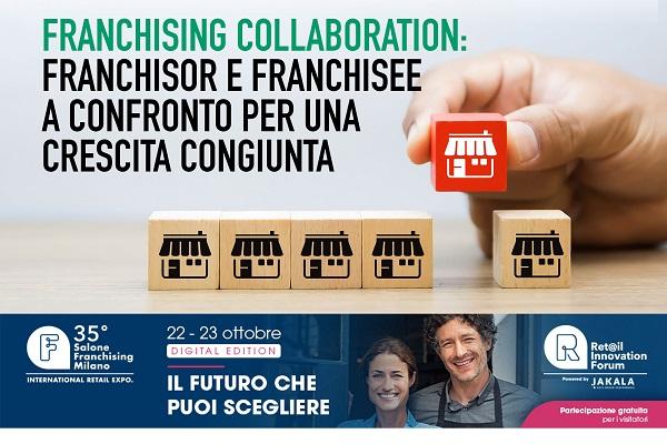 franchising-collaboration:-franchisor-e-franchisee-a-confronto-per-una-crescita-congiunta