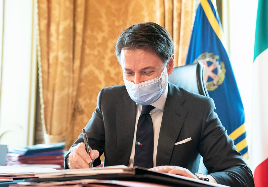 il-presidente-conte-firma-il-nuovo-dpcm-–-il-testo-integrale