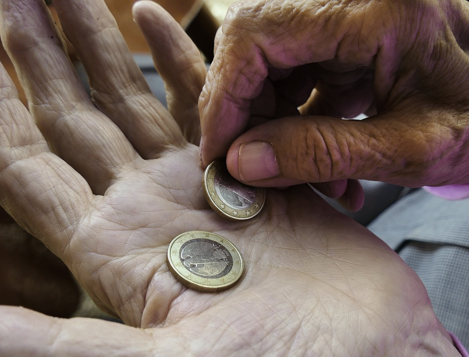 pensionati:-inps,-oltre-5-milioni-con-assegno-1000-euro