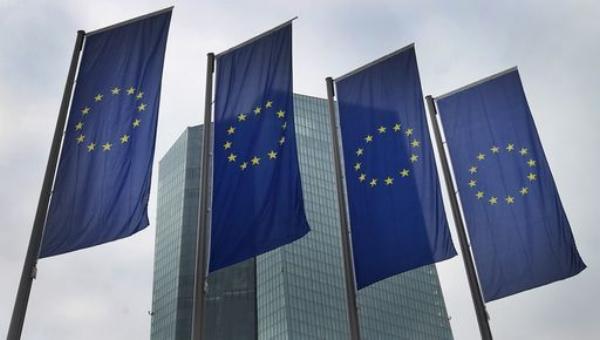 bce:-20%-imprese-italiane-a-rischio-senza-misure-di-sostegno