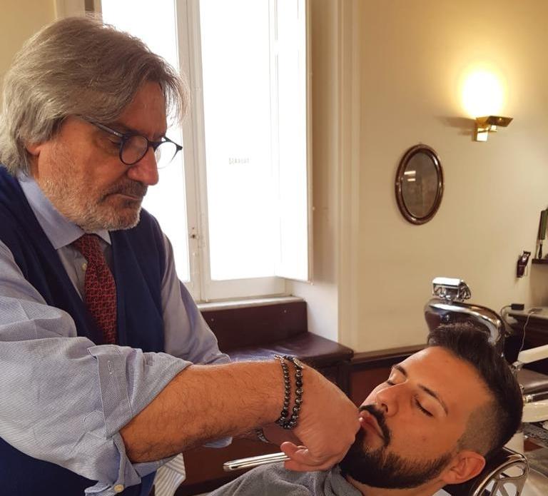 sicilia-immagine-e-benessere:-ristoro-anche-per-parrucchieri-e-barbieri