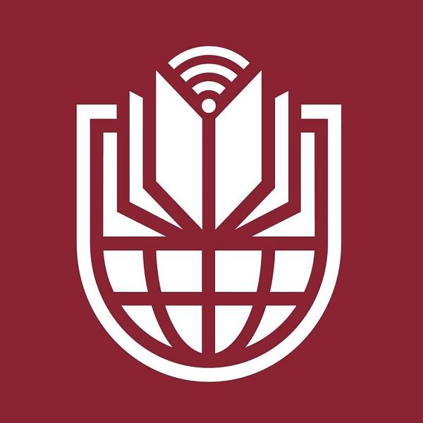 corso-di-specializzazione-universitaria-per-la-sicurezza-alimentare