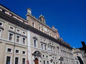 turismo,-franceschini:-mibact-usera-recovery-fund-per-infrastrutture