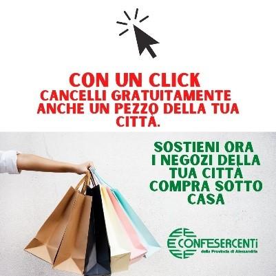 """confesercenti-alessandria:-""""chiediamo-la-web-tax-acquista-nei-negozi-della-tua-citta:-se-vive-il-commercio-vive-la-citta.-se-non-ora-quando?"""""""