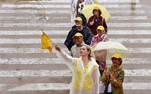 turismo,-federagit:-bene-contributi-a-fondo-perduto-per-guide-e-accompagnatori-turistici,-a-partire-dal-19-novembre-la-presentazione-della-domanda