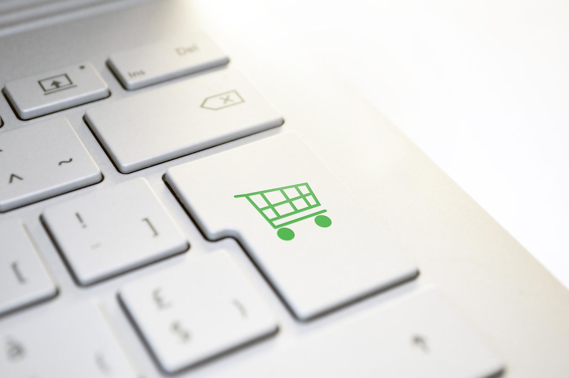 Vendite on line e concorrenza: esposto di Confesercenti all'Antitrust