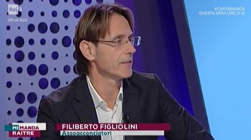 Confesercenti Abruzzo ufficialmente in zona rossa