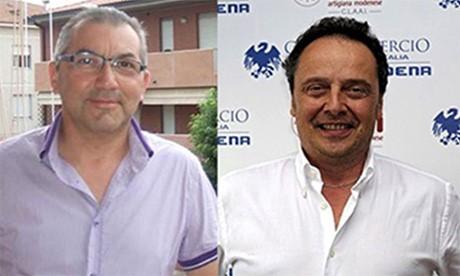 """Confesercenti Modena, Anva e Fiva Confcommercio: """"I comuni ci permettano di riprendere il mercato settimanale"""""""