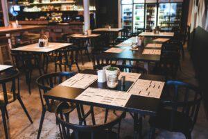 ristorazione:-fiepet-confesercenti,-bene-proroga-mipaaf-termine-scadenza-per-accesso-imprese-a-bonus-filiera